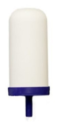 """ProOne 5"""" G2.0 water and fluoride filter (Single)"""