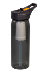 AV Ultra Lite sport bottle water filter