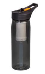 AV Ultra Lite sport bottle water filter