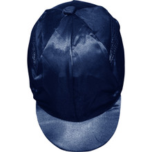 Gatehouse RXC1 Helmet Cover Navy