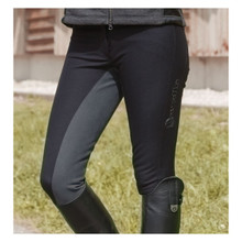 Cavallo Catja Breeches