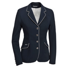 Pikeur Daisy Navy Competition Jacket