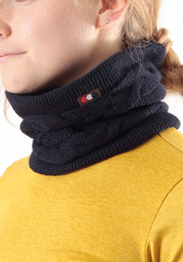 Premier Equine Knitted Neck Warmer