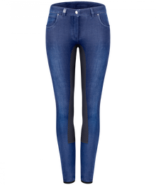 Cavallo Caro Grip Breeches