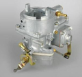 EMPI Brosol / Solex 40mm Carburetor (Left Hand)