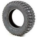 Pro Comp Xtreme M/T 2 Radial - LT295/65R18