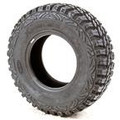 Pro Comp Xtreme M/T 2 Radial - 31x10.5R15