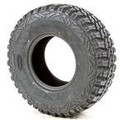 Pro Comp Xtreme M/T 2 Radial - 33x12.5R15