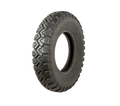 Yokohama Shaved Y720 Off-Road Tires 7.00-15LT