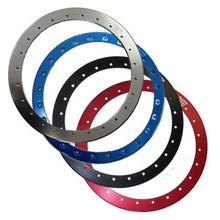 Walker Evan Racing Beadlock Rings