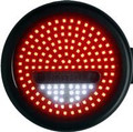 LED Tail Lights - Max-Bilt
