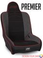 PRP Seats - Premier Series (A10)