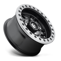 Fuel Off-Road UTV Wheels | Anza - D917 Beadlock