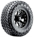 Nitto Trail Grappler - 295/70R17 at www.RenoOffRoad.com