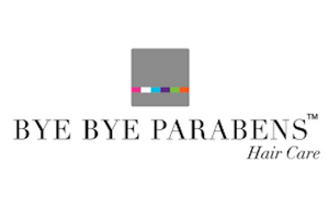 Bye Bye Parabens