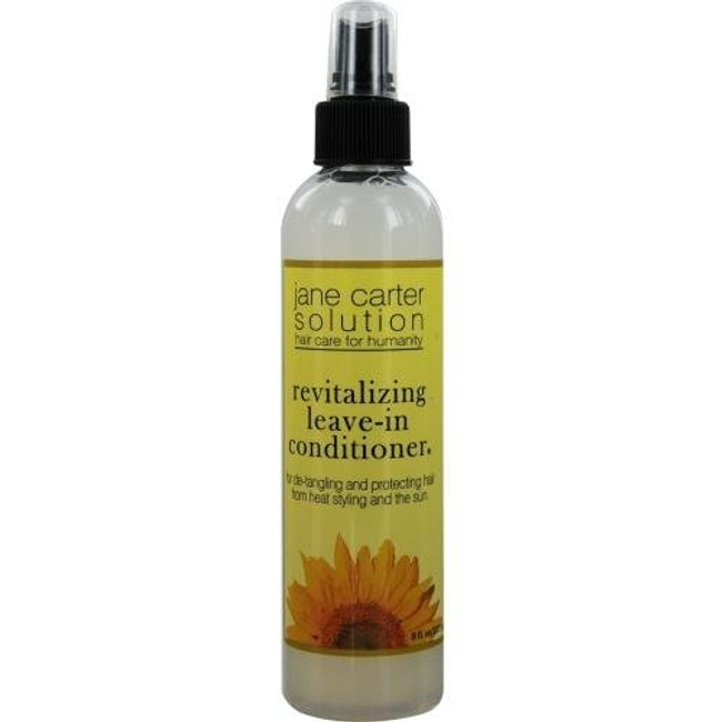 Jane Carter Solution Leave In Conditioner