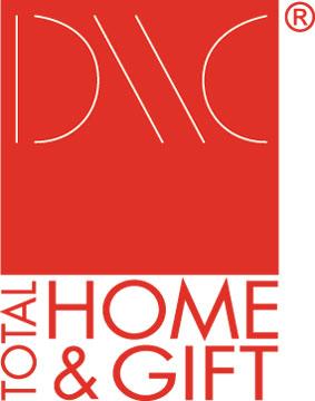 02-dmc-logo.jpg