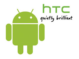 android-htc-logo.jpg