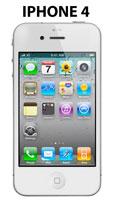 iphone-4-letter.jpg