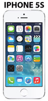 iphone-5s-front.jpg
