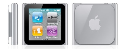ipod-nano-6th-type.jpg