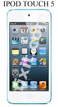 ipod-touch5-mai1n.jpg