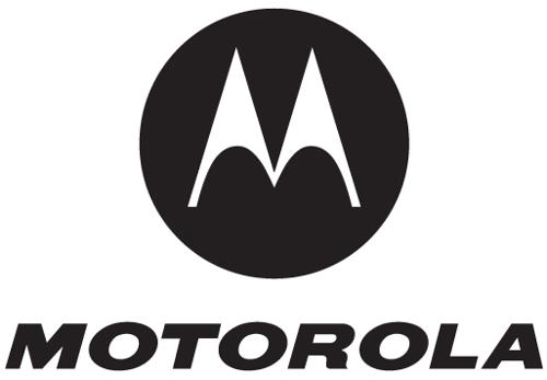 motorolalogo2.jpg