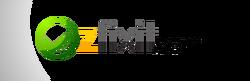 zfixit.com