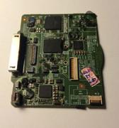 iPod Classic 6th Gen Main Board/Logic Board Replacement