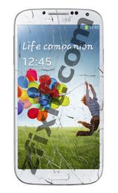 Samsung S4 Screen Repair