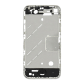 iPhone 4 Metal Mid-Frame Replacement