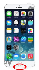 iPhone 6 Plus Charging Port Repair