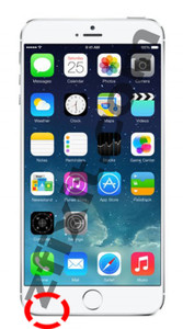 iPhone 6 Plus Headphone Jack Replacement Service