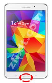 Samsung Galaxy Tab 4 Charging Port Repair $39