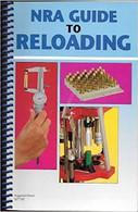 NRA Basic Metallic Cartridge Reloading Course