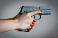 Basic Pistol Shooting Course (Members)