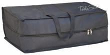 MAHARAJA Folding Harmonium Bag - 26 Inches (Padded Gig Bag) - DAE