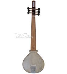 MAHARAJA   Seni Rebab/Rabab - Unbreakable Tumba - With Plectrum - (BR-EAB)