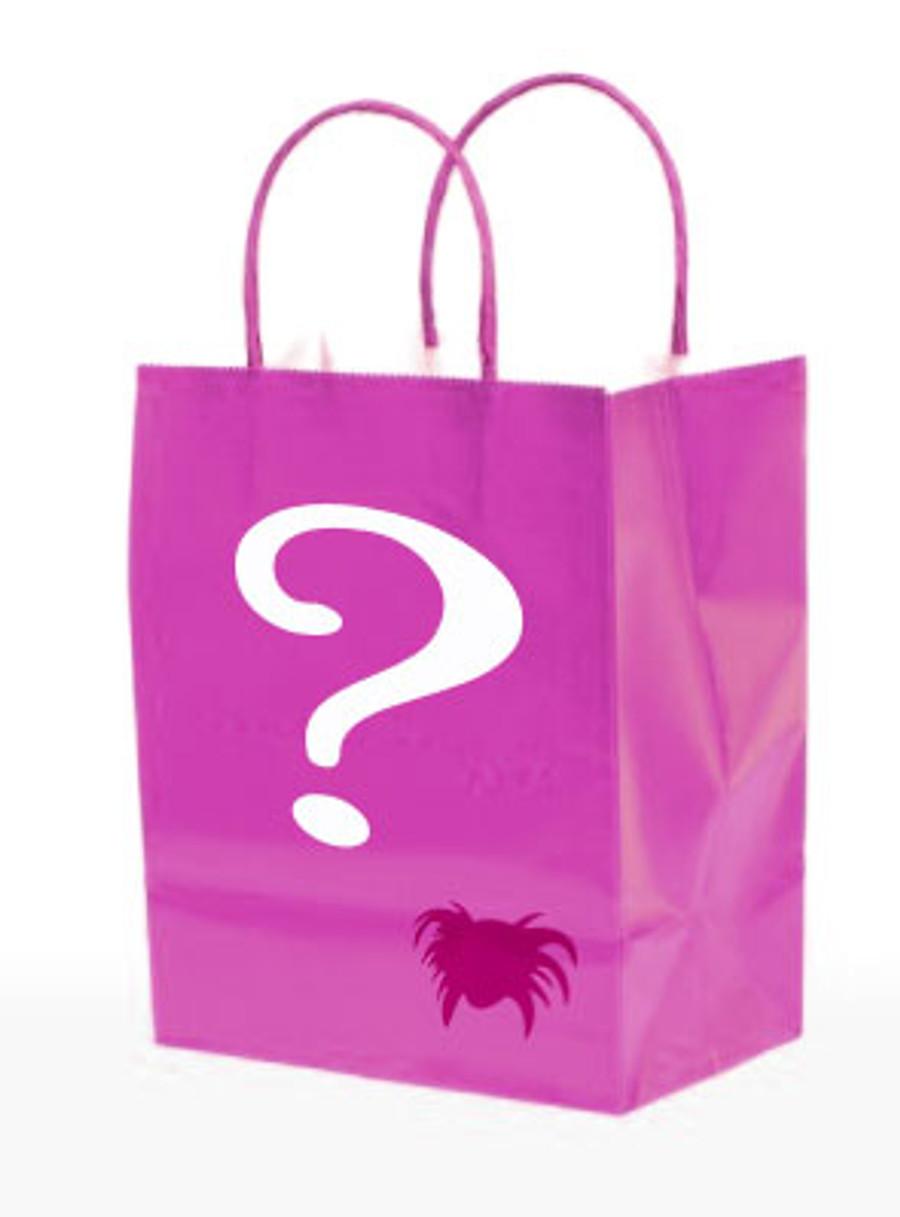 Mystery Bag: AT LEAST $65 worth of Joji items!