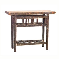 FL84130 Open Sofa Table