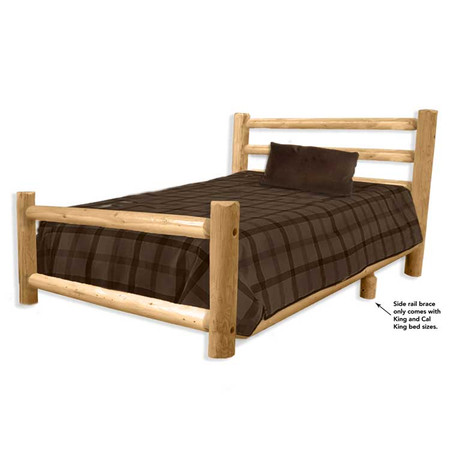 GT1120 GoodTimber $260 Bed