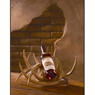 HP66599 Wine Bottle Rack