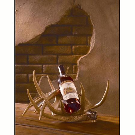 HP66599 Wine Bottle Rack