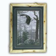 LFAL0022 Shrouded Forest