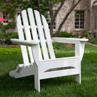 PWAD5030 Muskoka POLYWOOD Adirondack Chair