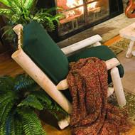 RN204 Living Room Chair