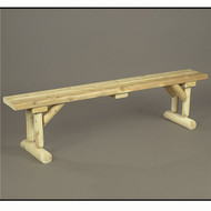 RN20D Dining Table Bench