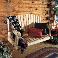 RN26C Porch Swing
