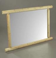 RN40D Dresser Mirror