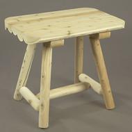 RN90B Side Table